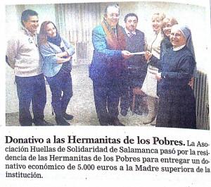2013diario