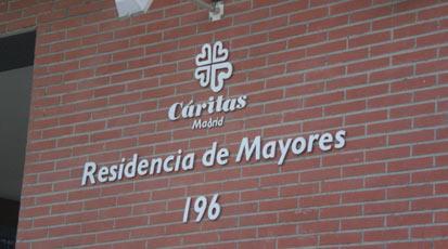 caritas02