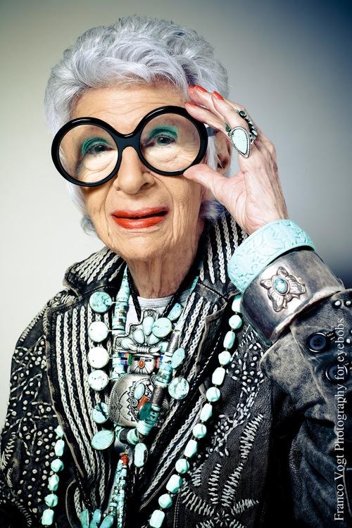 45 lecciones de vida de una mujer de 90 años