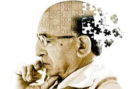 Recomendaciones para cuidar a personas con Alzheimer