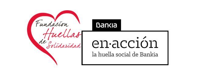 Programa-La-Huella-Social-Bankia